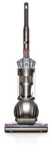 Dyson Dc65 Multi Floor Upright Vacuum Cleaner Upright Vacuum Cleaner Vacuum Cleaner Reviews