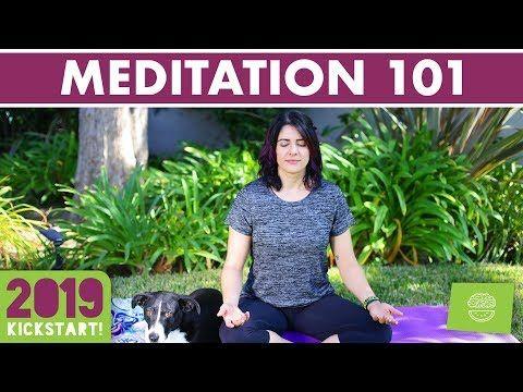 3 mindfulness meditation 101  5 minute meditation