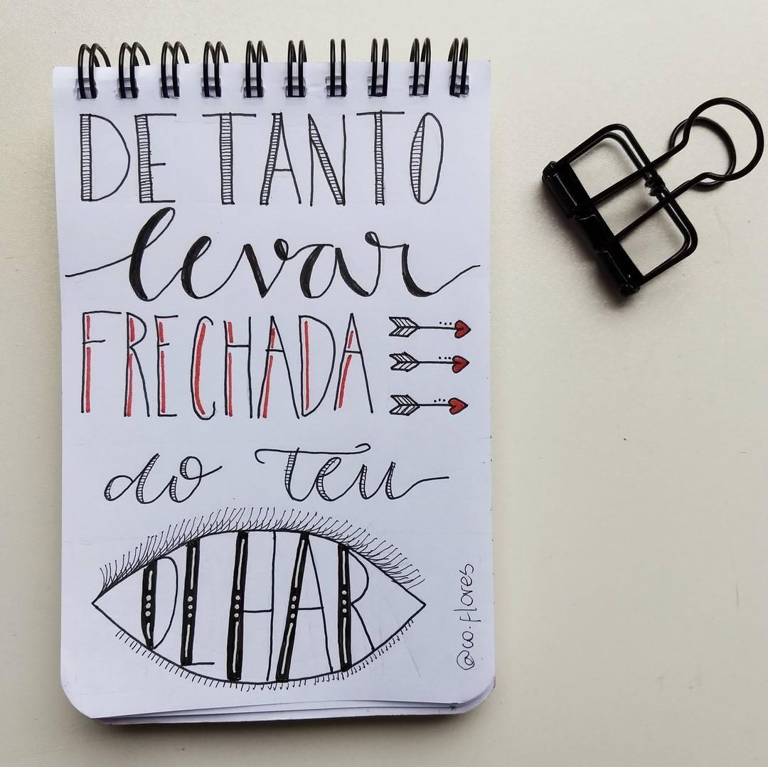 Essa Frase E Da Musica Tiro Ao Alvaro De Adoniran Barbosa
