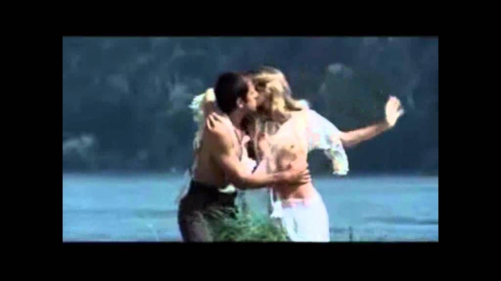 Adriano Celentano Yuppi Du Versione Restaurata Songs