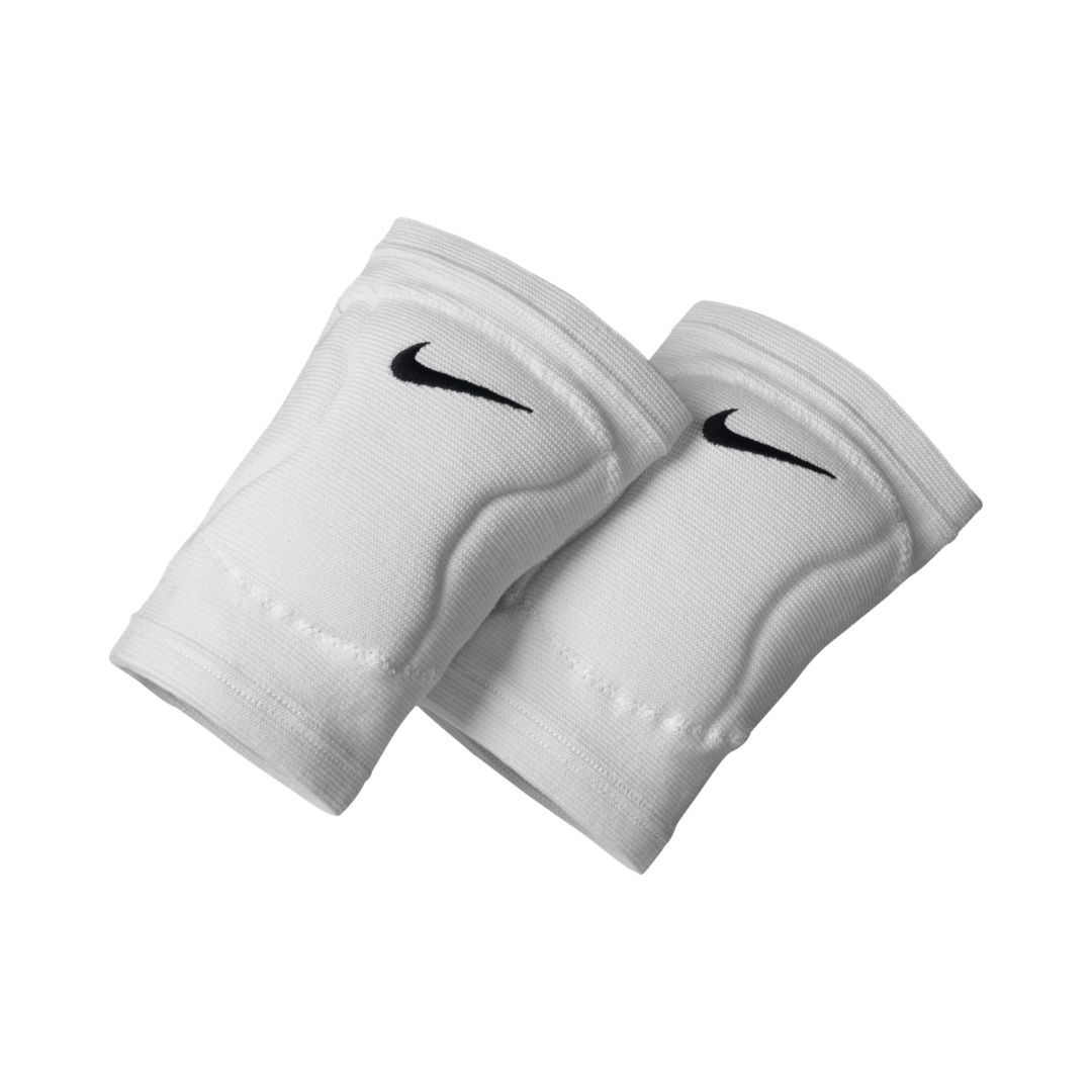 Nike Streak Volleyball Knee Pads 1 Pair Nike Com Volleyball Knee Pads Knee Pads Nike Volleyball