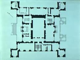 Http Www Homestyler Com Designer Design Your Own House Blueprints
