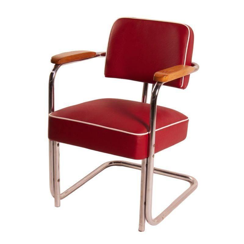Pin by 山猫 on TBH Furniture, Bauhaus furniture, Bauhaus