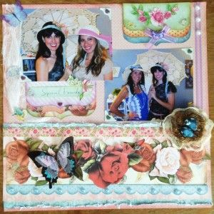 MY DAUGHTER'S B-DAY 2013 – PAGE 24