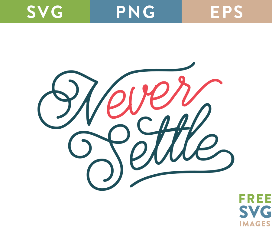 Download SVG Free File, SVG Free File for Cricut, Cricut ideas ...