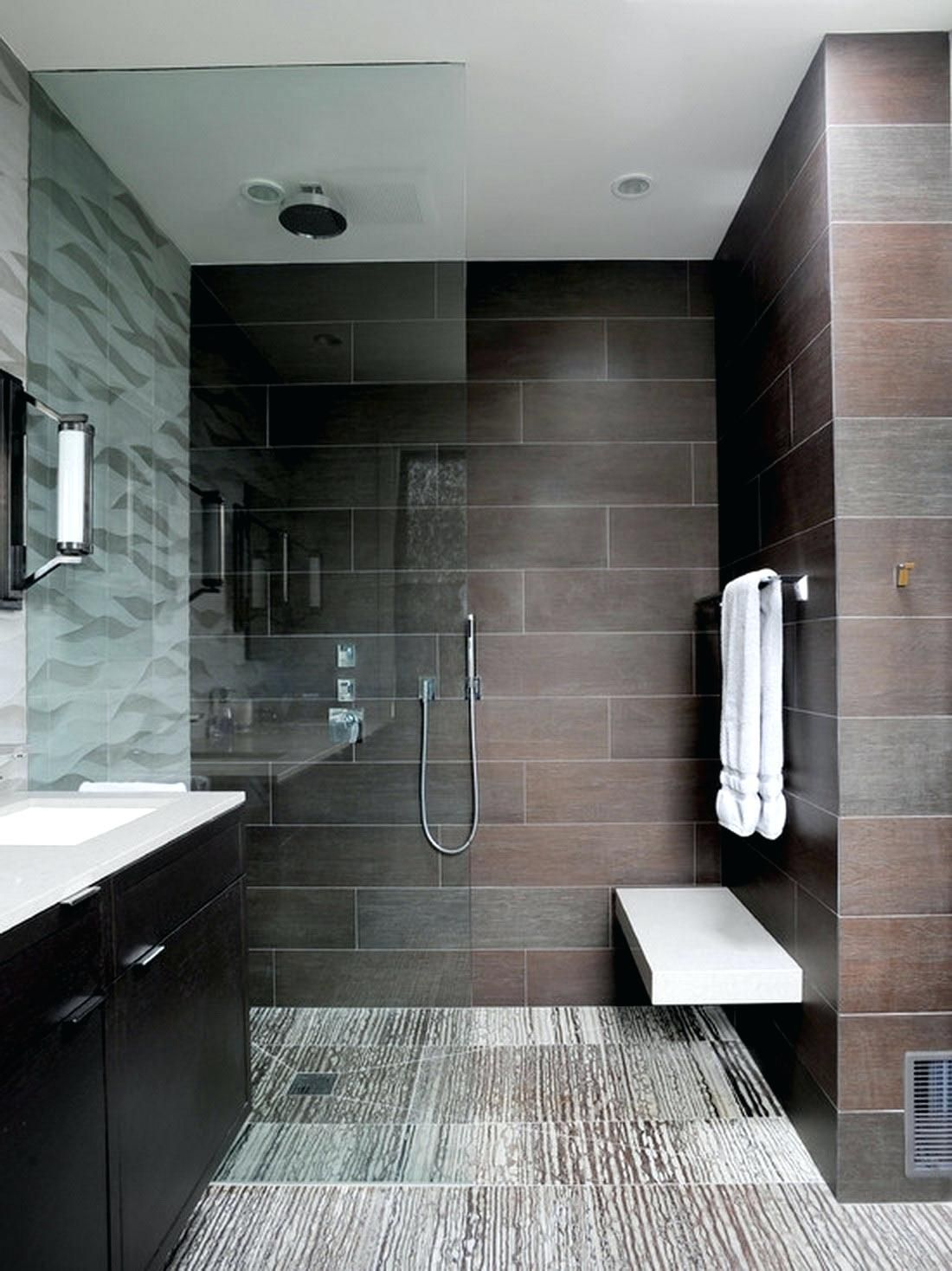 12 Small Modern Bathrooms Most Of The Awesome As Well As Lovely Diyhous Bathroom Design Small Modern Modern Bathroom Remodel Modern Bathroom Renovations