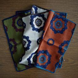 "lastandlapel:  "" Fiorio Milano handrolled pocket squares.  Available to order through email and online soon.  #FiorioMilano #LastandLapel #Fiorio #Milano #handmade #como #pocketsquare #MadeInItaly #Italianclassic #fattoamamo #Menswear #Menstyle..."
