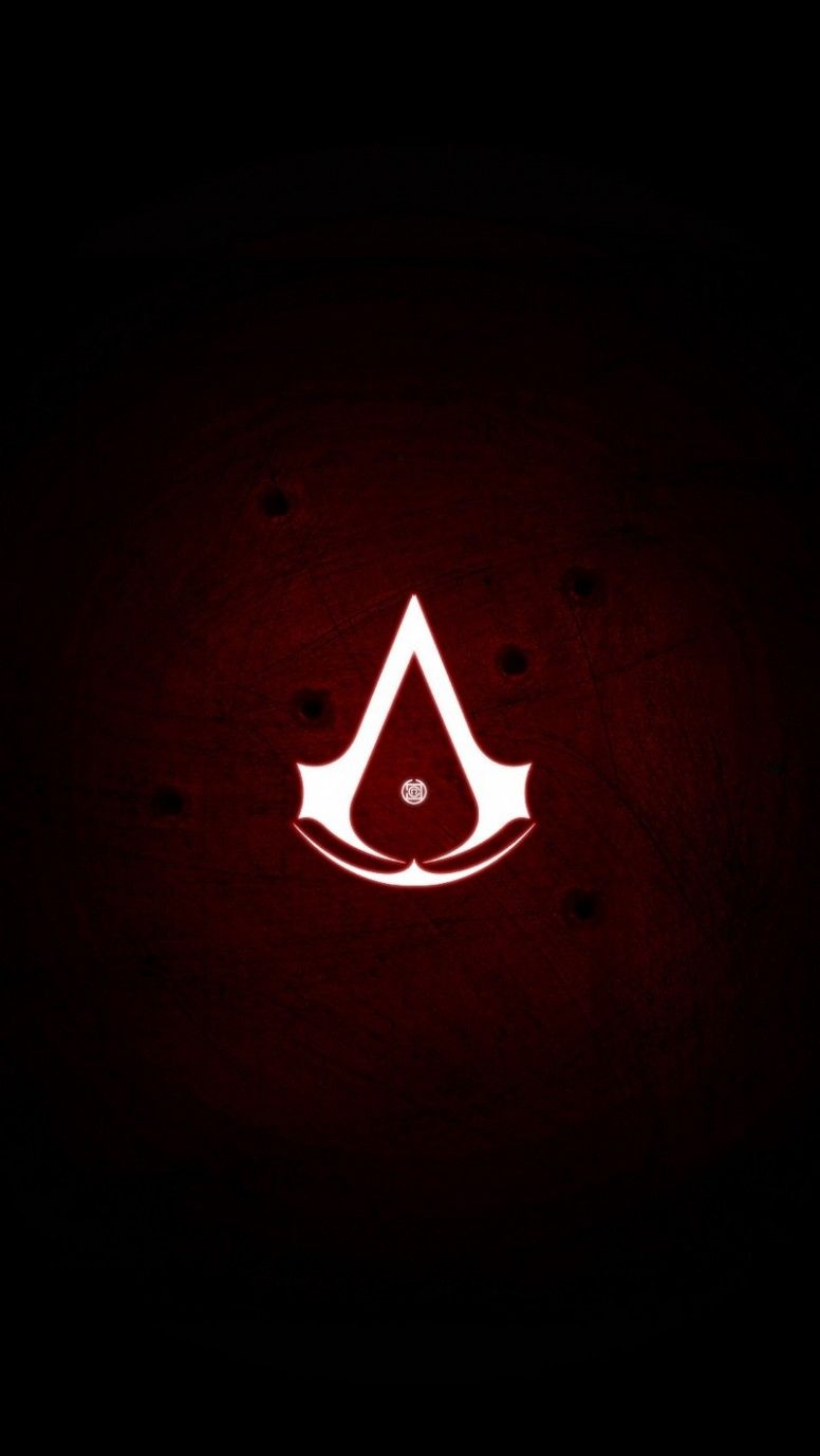 Why Is Assassins Creed Iphone Wallpaper So Famous?