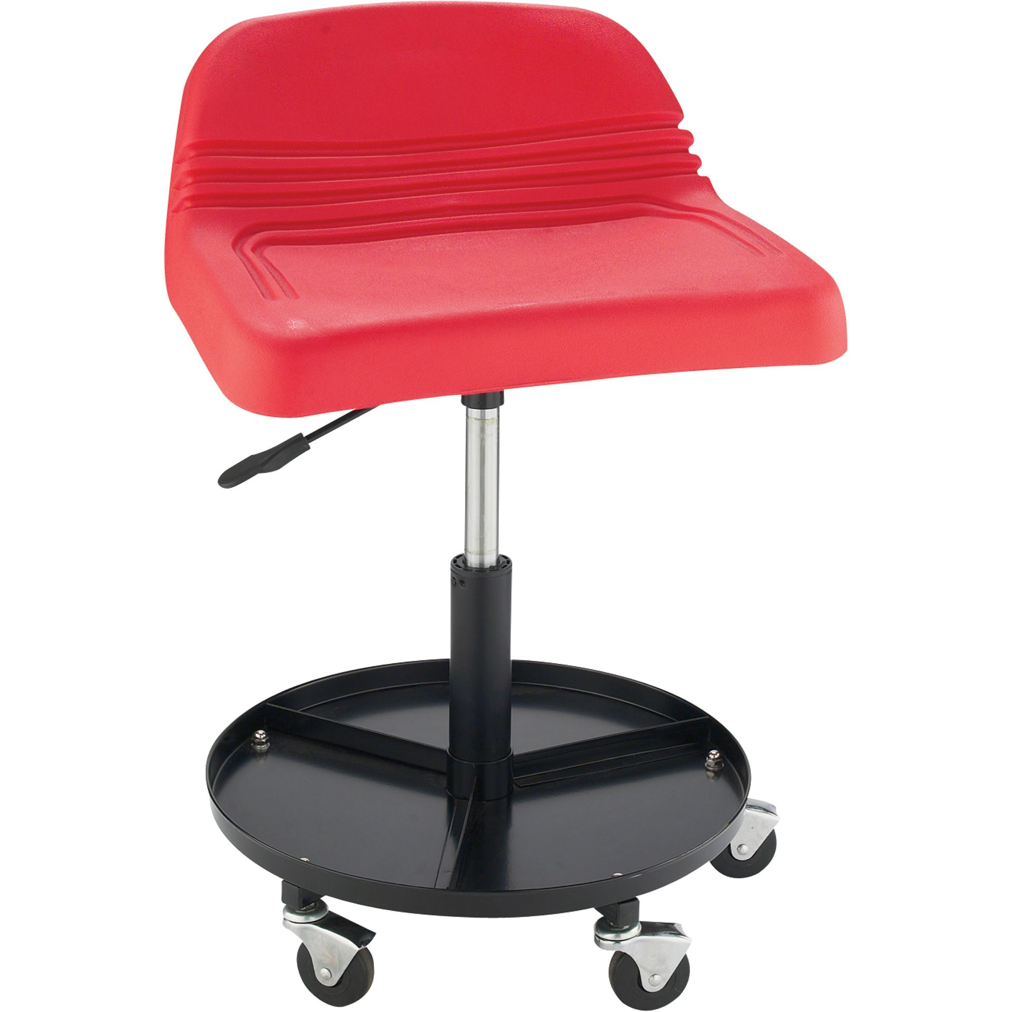 rolling chair accessories in chennai whole body massage torin big red pneumatic creeper mechanic 39s roller seat 250