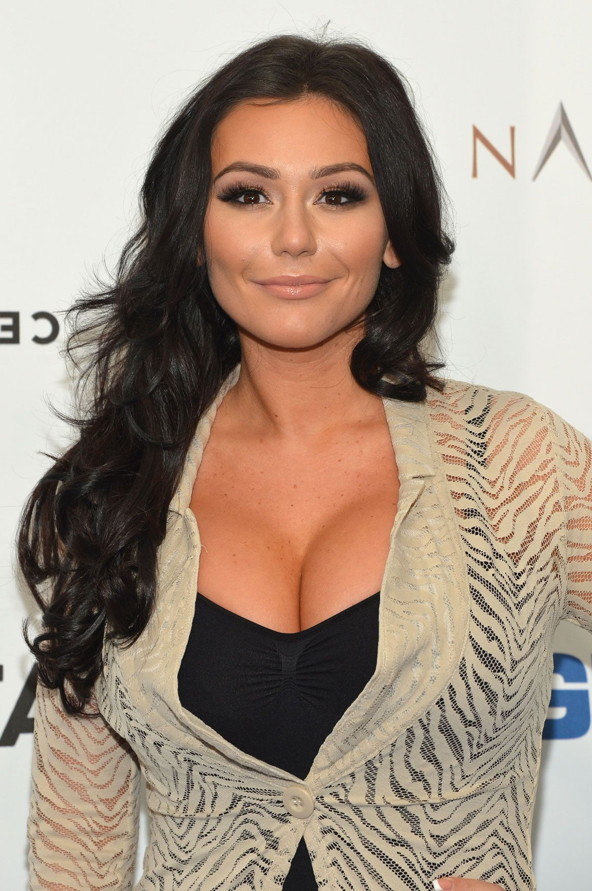 Hacked Jwoww naked (15 foto and video), Sexy, Cleavage, Selfie, braless 2019