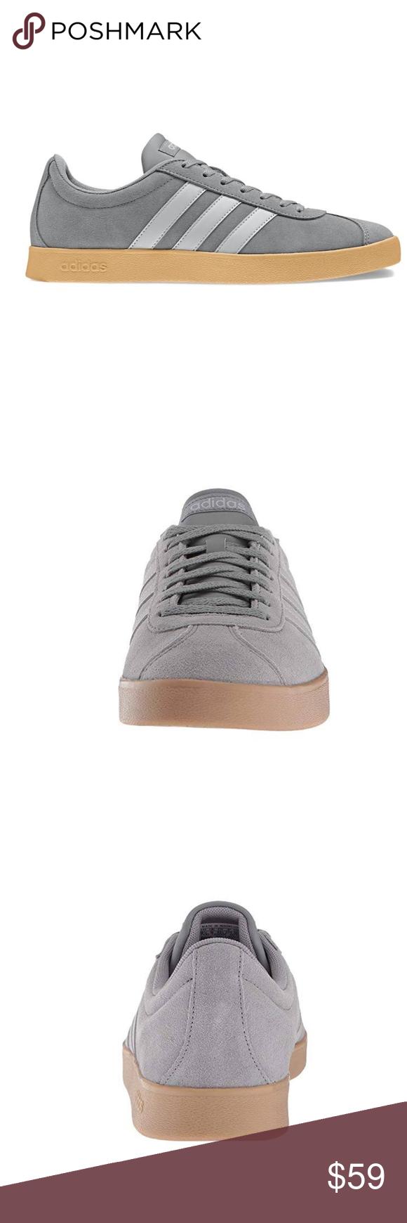 adidas tf tf tf cour.entraîneur, les hommes adultes, sz nous | ma boutique 5bf4a6