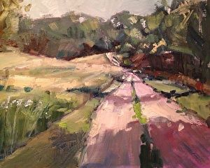 Cooke's Lane