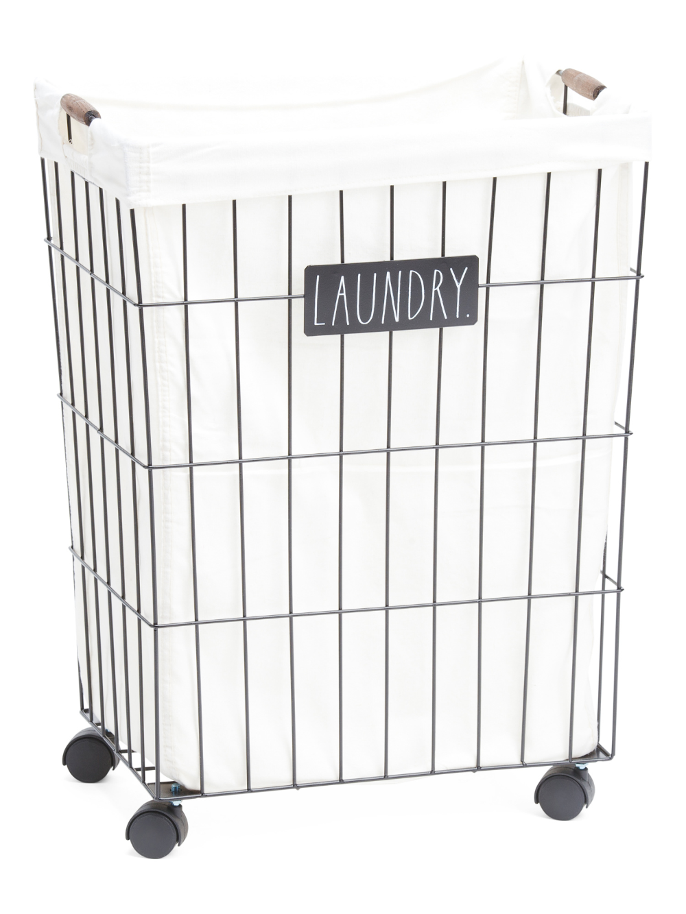 Metal Hamper On Wheels Hamper Laundry Hamper Laundry