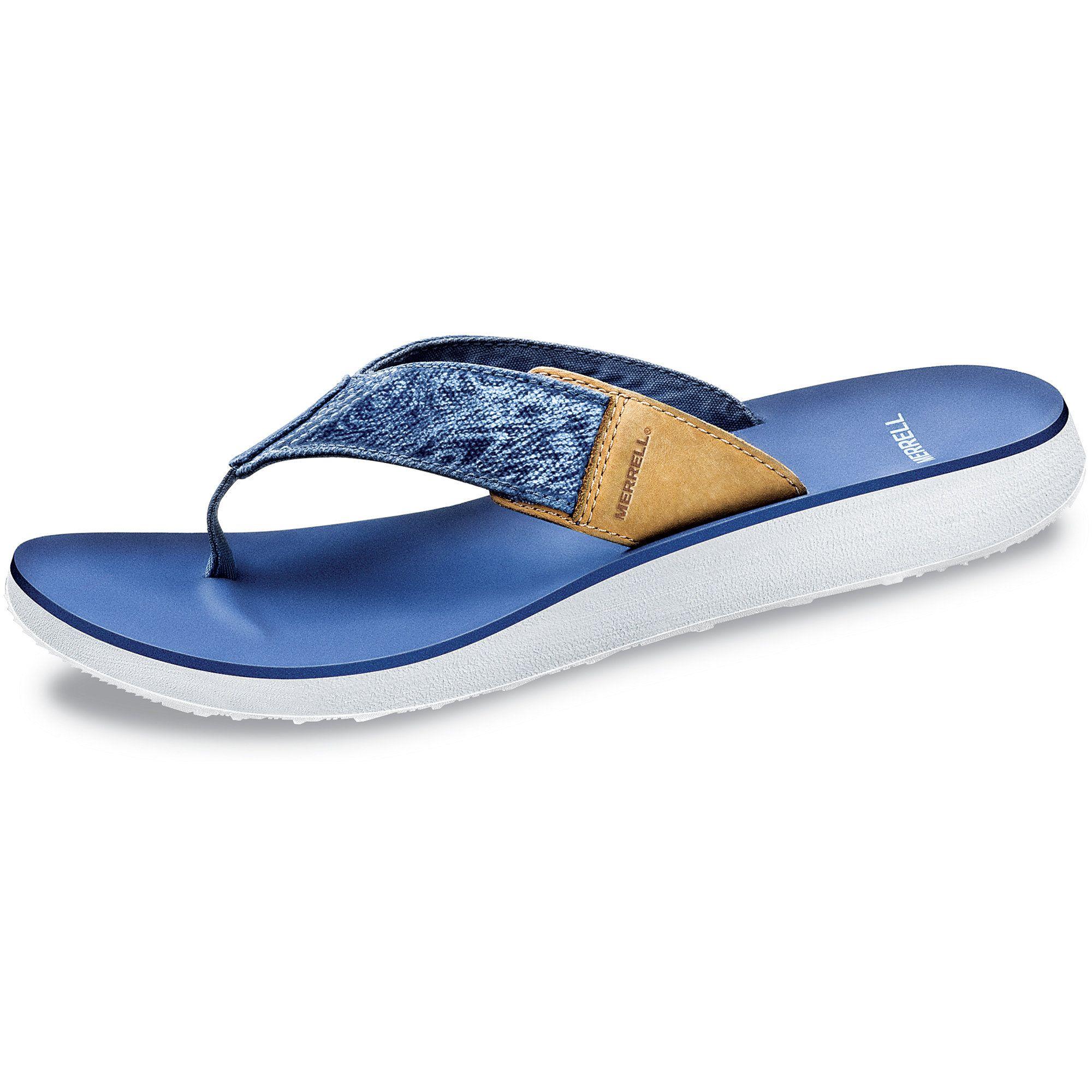 merrell hommes sandale est quai sandale hommes herrington catalog sandalias 814955