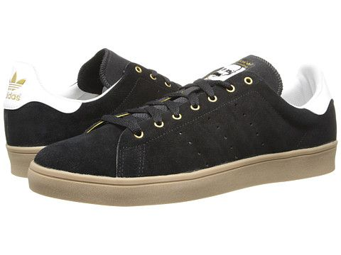 adidas 19996 Skateboarding Stan Smith Smith Stan Vulc | 075bcdd - rogvitaminer.website