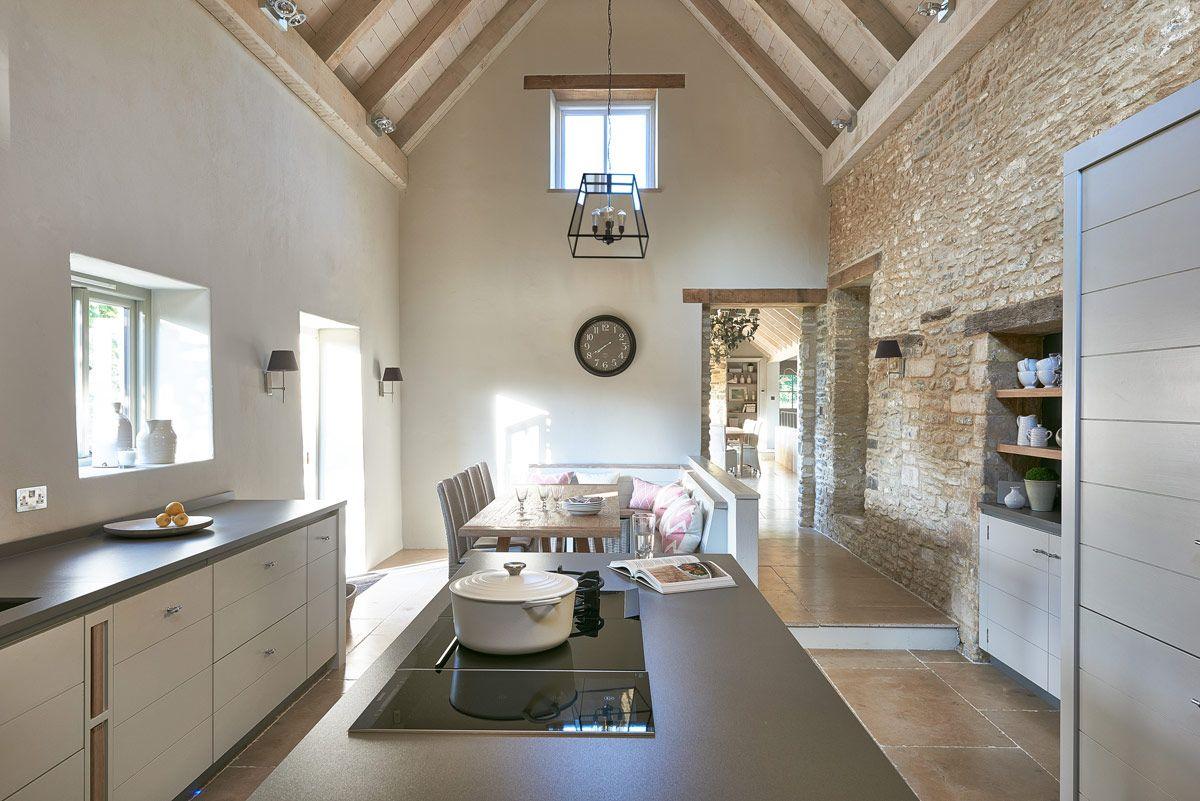 sims hilditch interior design studio | sims hilditch | kitchen