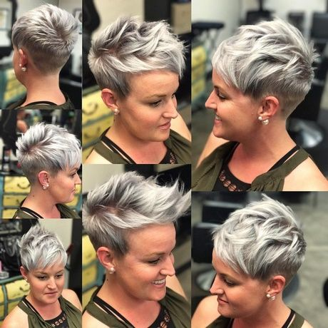 Hair Styles Ideas 2018 Short Hairstyle Trends 2018 Short Hairstyle
