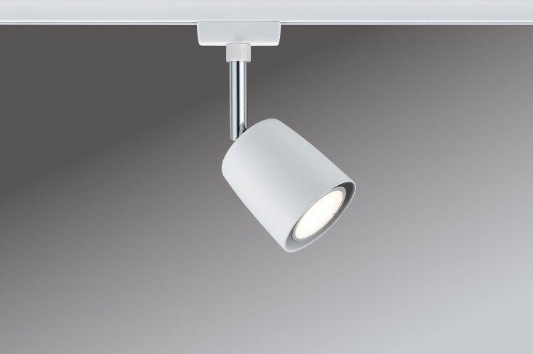 die besten 25 paulmann urail ideen auf pinterest lichtschiene gartenbeleuchtung system und. Black Bedroom Furniture Sets. Home Design Ideas