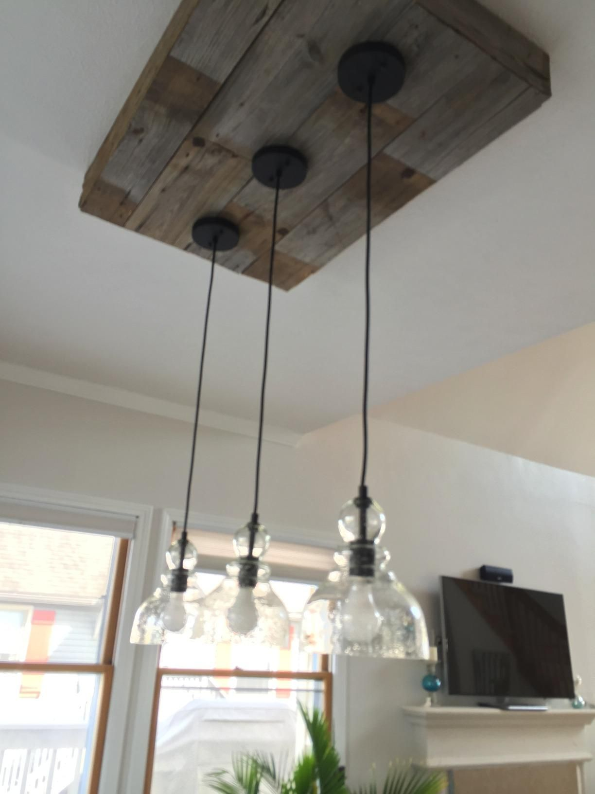 Amazon westinghouse 6100800 industrial one light adjustable amazon westinghouse 6100800 industrial one light adjustable mini pendant with handblown clear arubaitofo Gallery