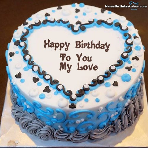 Hd Pictures Of Birthday Cakes Download Share Ooxi Birthday