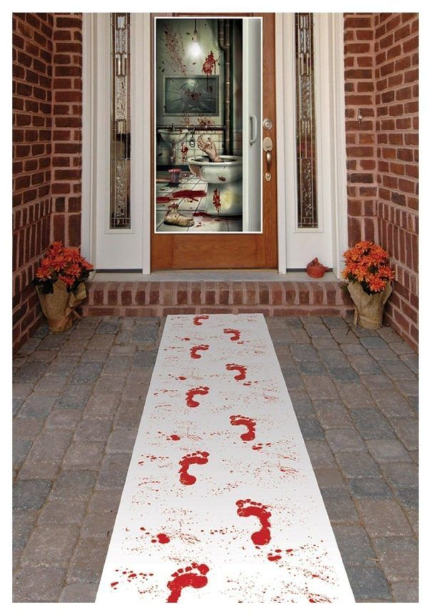 Room-Decor-Ideas-How-to-Decorate-Luxury-Homes-for-Halloween-DIY