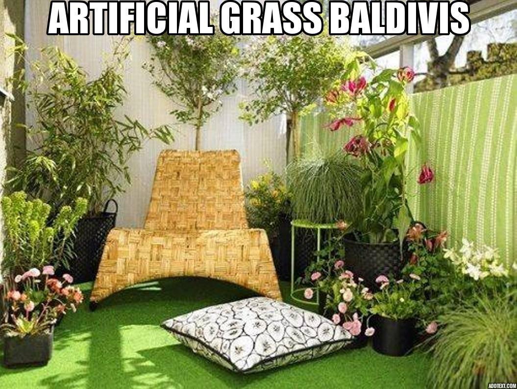 Artificial Grass Baldivis | Balcony flooring, Small ...