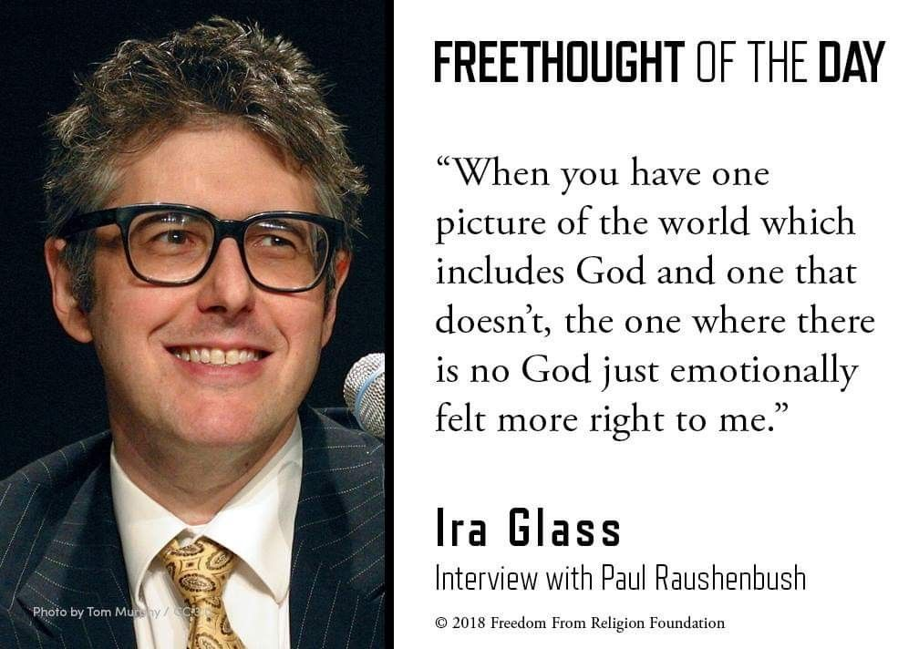 On This Date In 1959 Radio Personality Ira Glass Was Born In Baltimore Md When He Was Still In Colle Moving To Chicago Elementary Schools Radio Personality