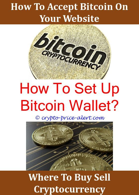 Digital Mint Bitcoin Atmwhat Is The Symbol For Bitcoin Cashw