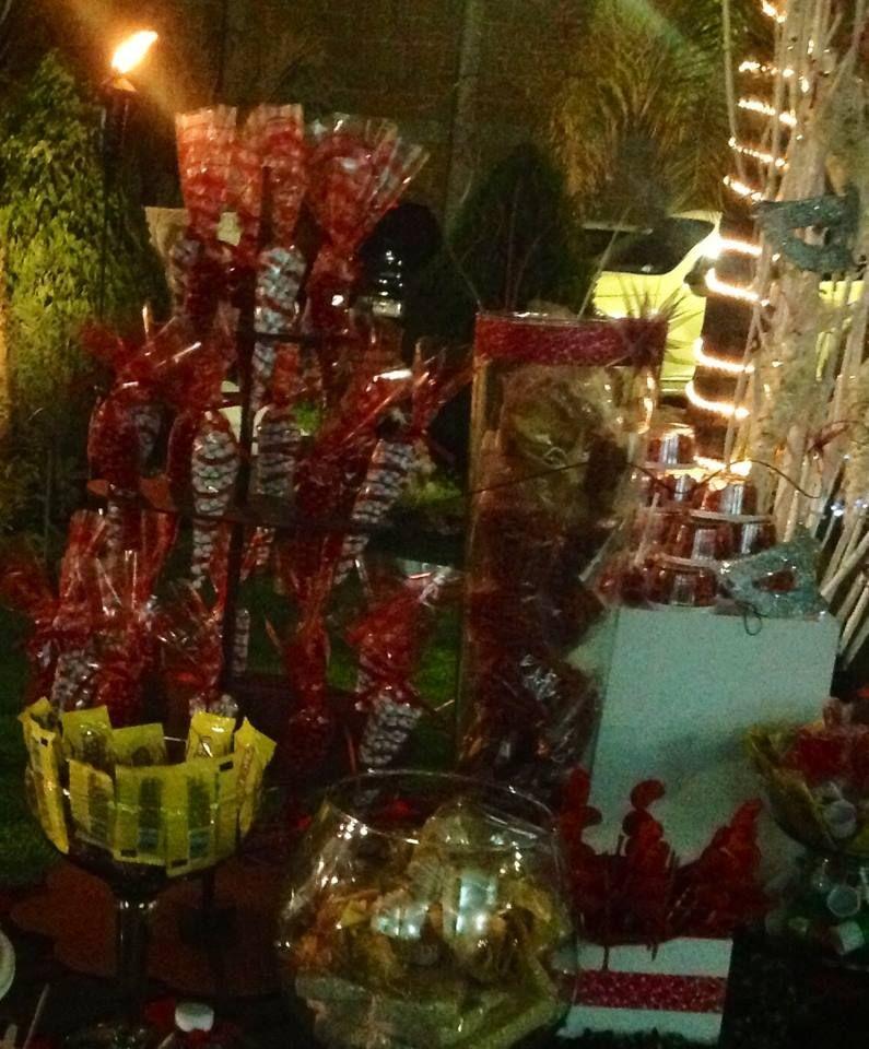Mesa-botanas-diversas