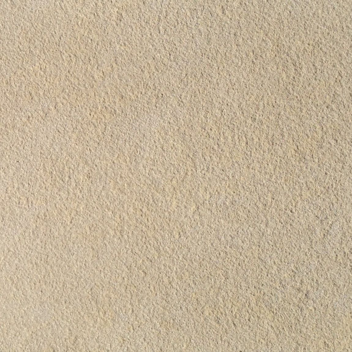 Image Result For Sandstone Texture Stones Plush Carpet