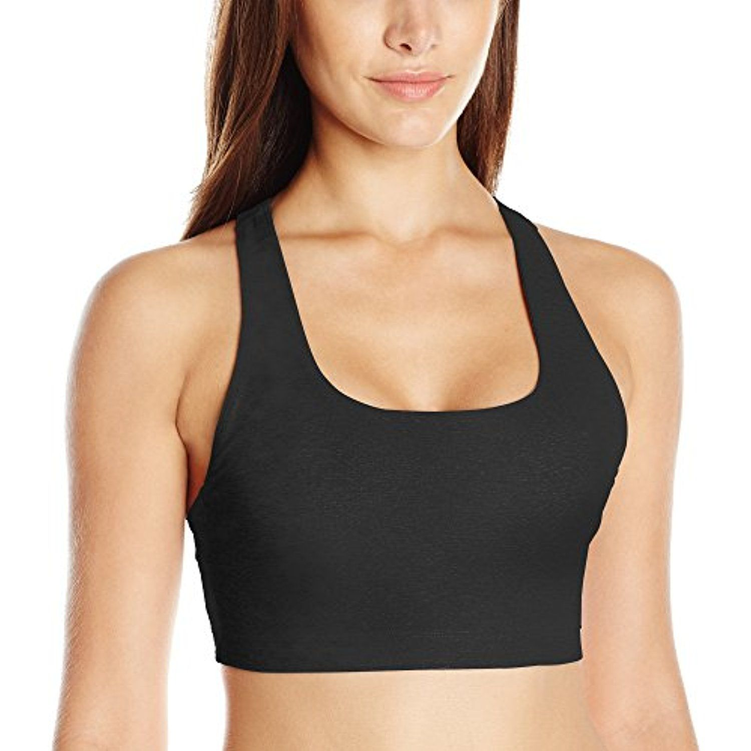 6246faf9e7 SHAPE activewear Women s Define Bra -- You can get more details by clicking  on the
