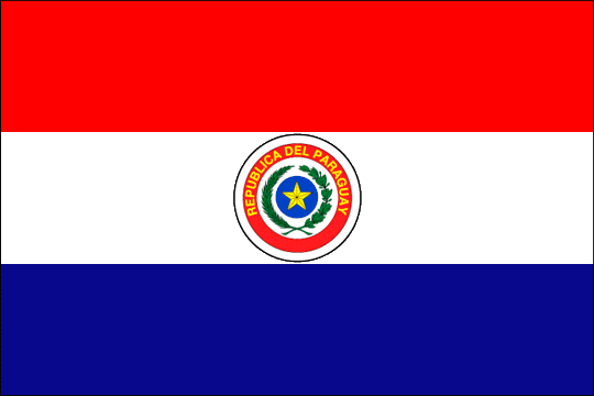 Paraguay Facts 40 Interesting Facts About Paraguay Paraguay