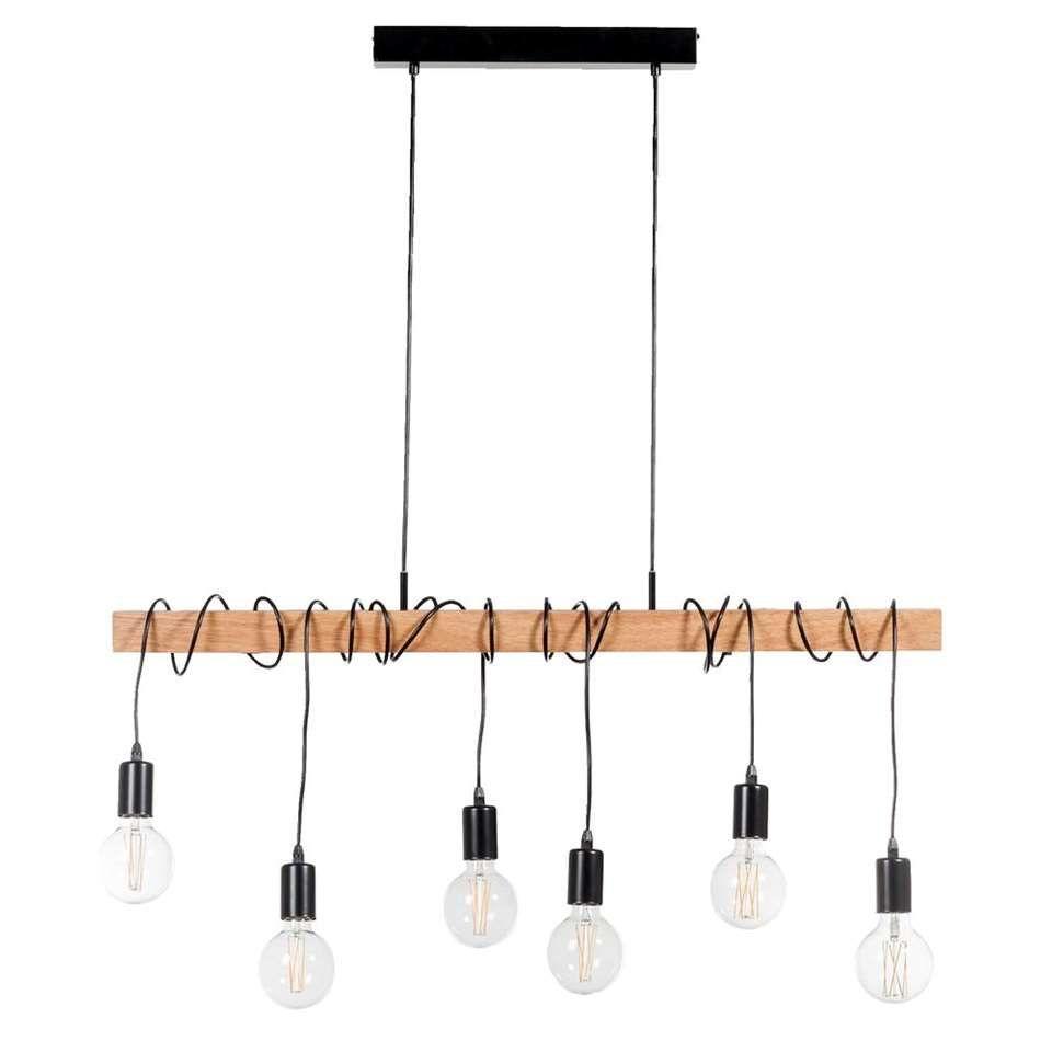 Image Result For Marokkaanse Lampen Xenos Hanglamp Eetkamer Lamp Design Lampen Eettafel