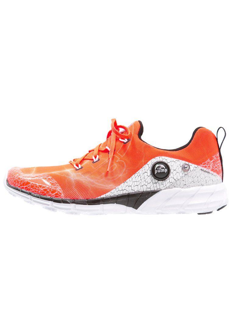 mero relé diario  Cómpralo ya!. Reebok ZPUMP FUSION 2.0 Zapatillas neutras red/black/white. Reebok  ZPUMP FUSION 2.0 Zapatillas n… | Precios de zapatillas, Reebok, Deportivas  mujer