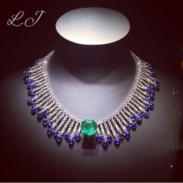 """""""The true elegance of extremely Piaget collection #piaget just drives people mad! The simple luxury…"""""""