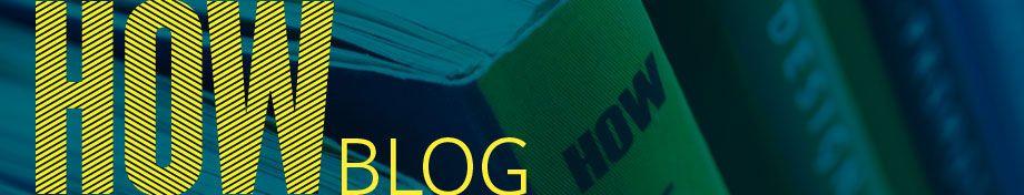 Graphic design-blog