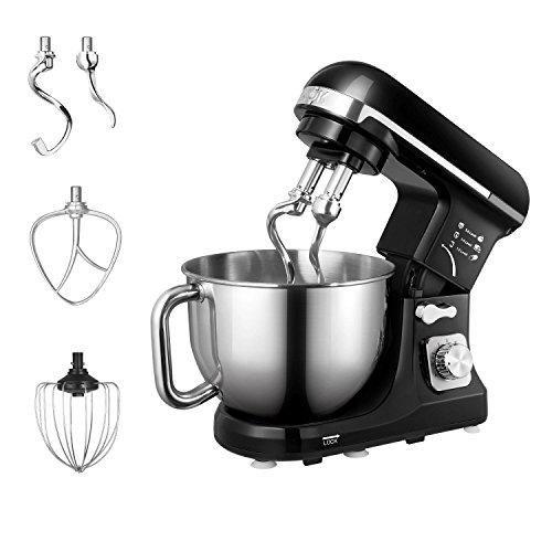 Ofertas Robot De Cocina | Oferta 84 99 Dto 44 Comprar Ofertas De Aicok Batidora