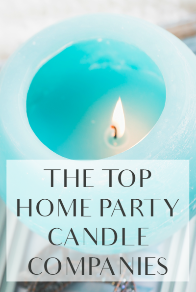 Candle Direct Sales : candle, direct, sales, Direct, Sales, Candle, Companies, Options,, Tips,