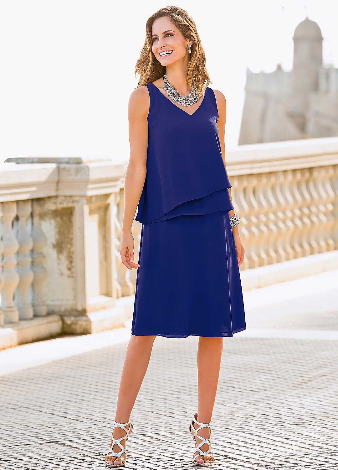 Together asymmetric tiered dress letus go cruising pinterest