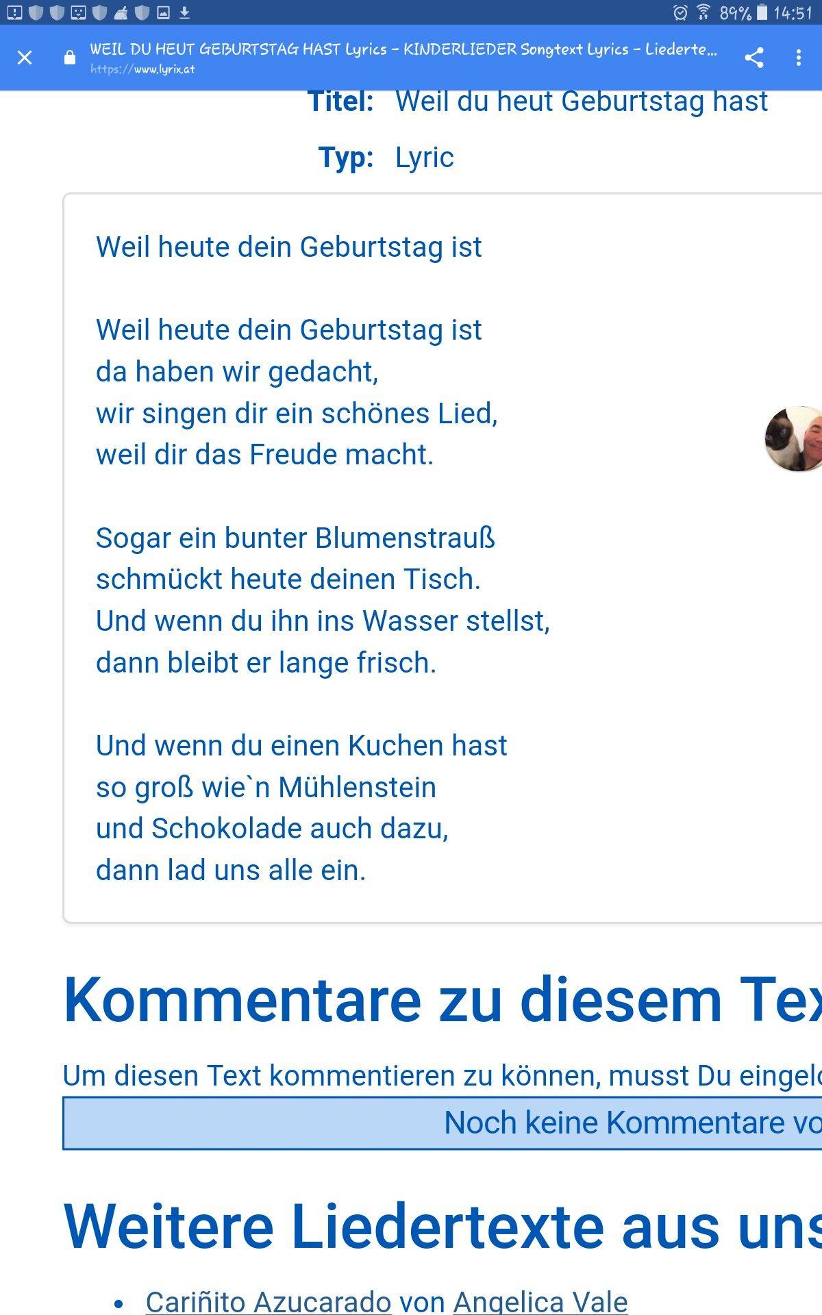 Pin Von Uta Gull Auf Mfe Kinder Lied Kinderlieder Fruherziehung