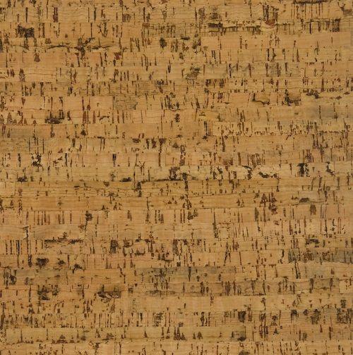 Casablanca: Cork Flooring | Jelinek Cork