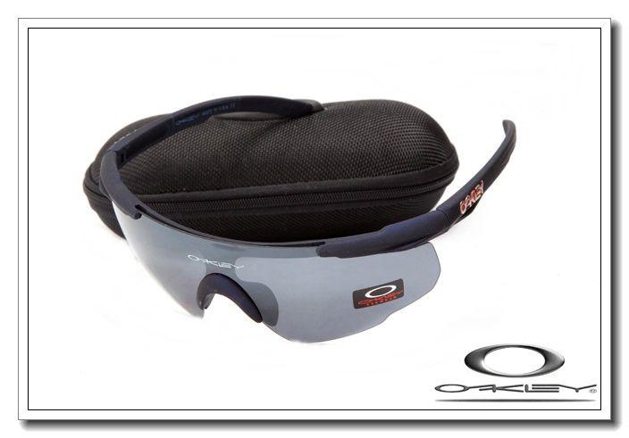 c1fb76ee08a Kacamata Oakley Murah M Frame A131
