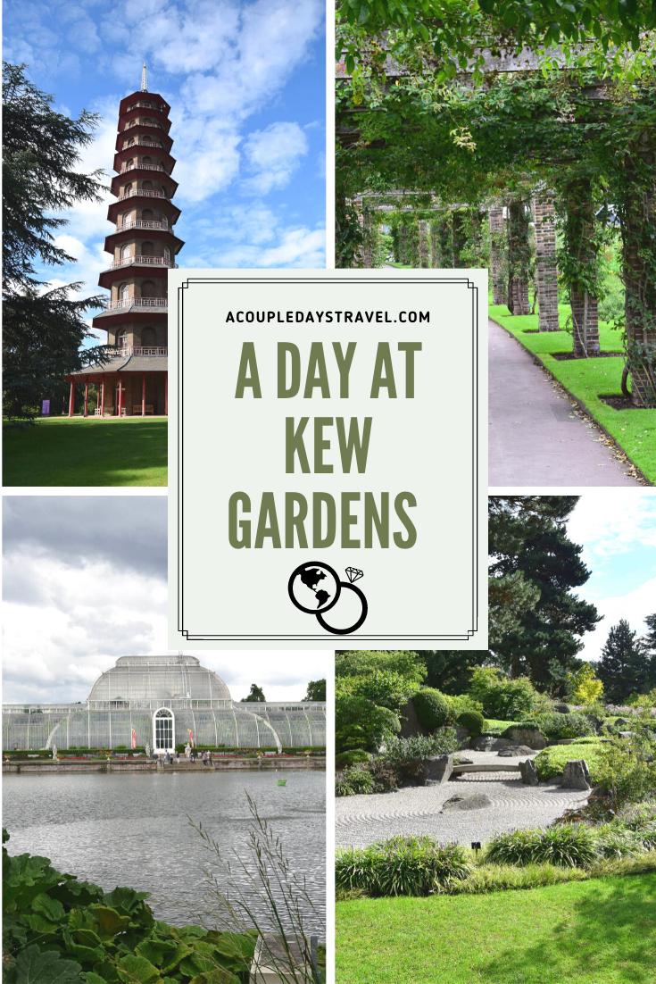 19c09702b69591d80fe1dd5f90b14451 - Best Day To Visit Kew Gardens