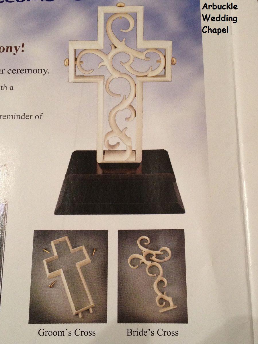 41++ Unity cross wedding meaning info