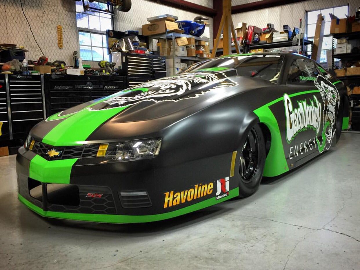 Gas monkey garage gas monkey pinterest garage monkey and gas - Gas Monkey Garage Racing