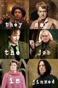 What Job Would You Have In The Harry Potter World Harry Potter World Harry Potter Obsession Harry Potter Fandom