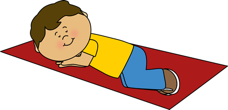 Image result for preschool nap time clipart | 1st week of ...Naptime Clipart Preschool