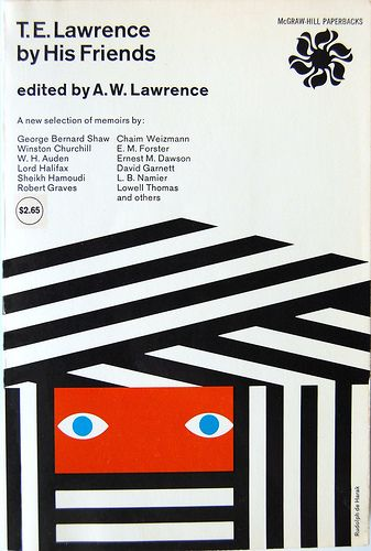 Rudolph De Harak Graphic Design Print Vintage Graphic Design Graphic Poster