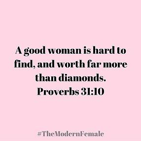 Good Woman Quotes Classy A Good Woman Is Hard To Find And Worth Far More Than Diamonds