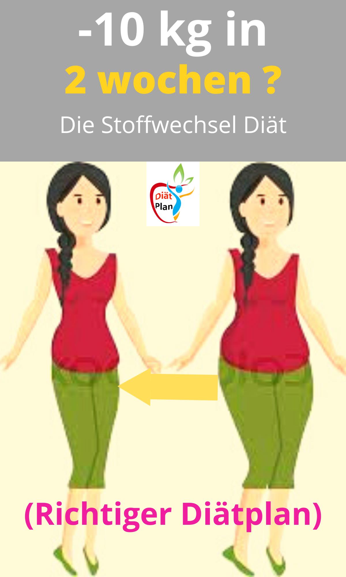 Diät, um Gewicht in zwei Wochen zu verlieren pedro